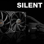 be quiet! Silent Loop: La refigeración líquida que revoluciona el mundo del PC