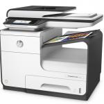 HP adquiere las impresoras de Samsung por 1.000 millones