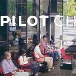 ProPILOT Chair, la silla autónoma