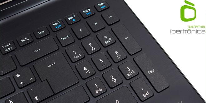 Consejos para comprar un portátil 2017