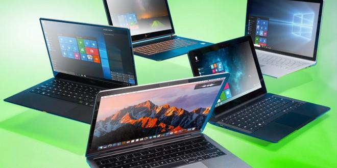 Consejos para comprar un portátil (Actualizado a 2017)