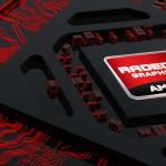 AMD, último reporte financiero