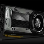 NVIDIA INTRODUCE LA GEFORCE GTX 1080 TI