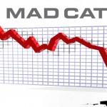 Mad Catz – ¿En bancarrota?