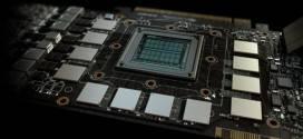 Las primeras GPU GDDR6 llegarán en 2018