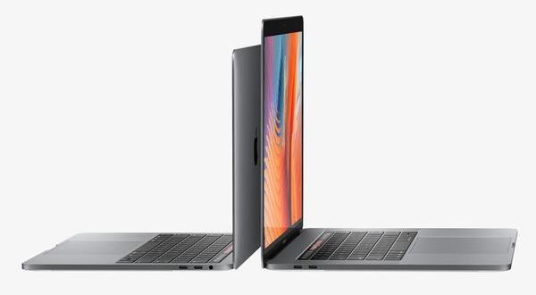 Los Macbook Pro de 2016 siguen dando problemas