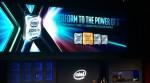 Intel anuncia sus nuevos procesadores i9