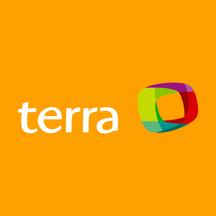 Terra Mail