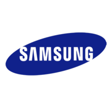 Samsung nuevos paneles VR