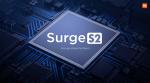 El procesador Surge S2 de Xiaomi, cada vez más cerca