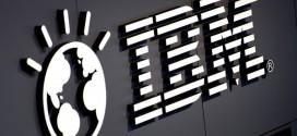IBM presenta el transistor más pequeño del mundo