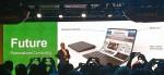 Lenovo presenta el posible futuro de la informática