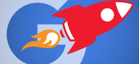 Cómo buscar más rápido en Google: Trucos y comandos avanzados para mejorar tus busquedas