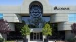 Corsair vende la mayoría de sus participaciones por 525 millones de dolares