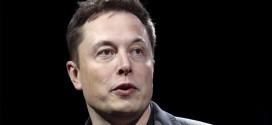 ¿Por qué Elon Musk dice que, en 2027, uno de cada dos coches serán eléctricos?