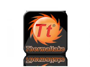 Thermaltake Toughpower