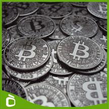 Como minar bitcoins Mining