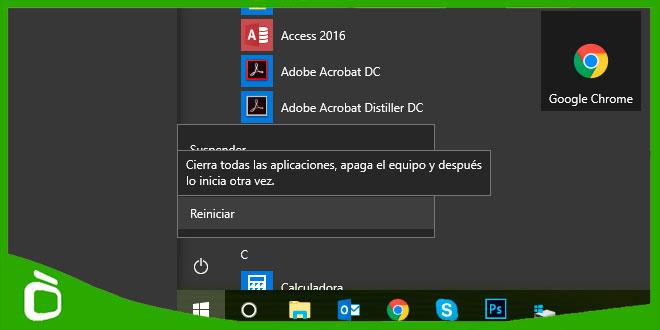 Como mejorar ordenador lento con windows