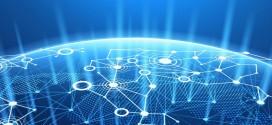 Microsoft anuncia el Framework Coco para redes de empresa con Blockchain