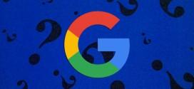 """Google Maps añade una sección de """"Preguntas y Respuestas"""""""