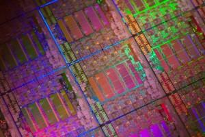 procesadores octava generacion intel