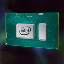 intel procesadores octava generacion