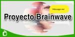 Microsoft crea Project Brainwave para IA en tiempo real
