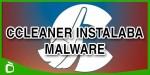 Si instalaste CCleaner limpia tu PC