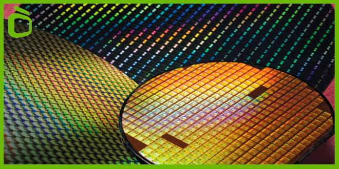 La ley de Moore ha muerto