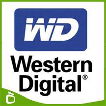 Western Digital MAMR