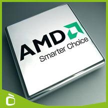 Amd beneficios 2017