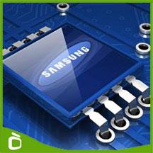 Samsung EUV