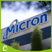 RAM 32gb Micron
