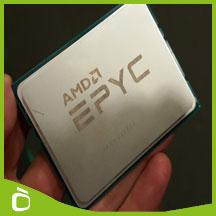 AMD Epyc 2