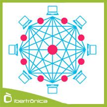 Blockchain que es y para que sirve cadena de bloques