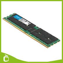 Memoria RAM 128 Gb crucial