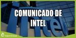Intel responde a los problemas de seguridad encontrados