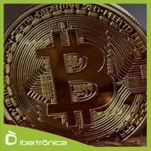 Demandan al creador del Bitcoin
