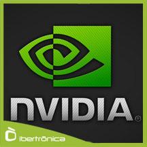 Nvidia gtx 2070